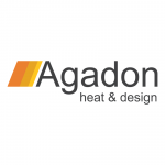 Agadon Heat & Design (Uk)